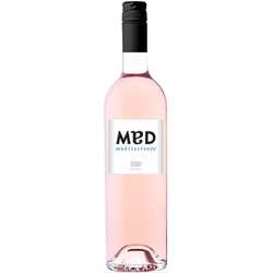 MED - MAD Provence Rose