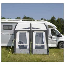 Kampa Dometic Buszelt Rally Air Pro 260 S