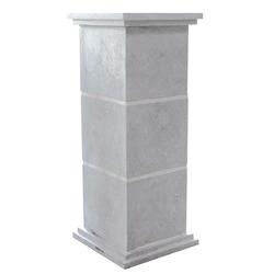 Granit Säule 4