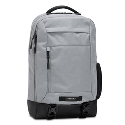 Timbuk2 The Authority Pack DLX Rucksack 48 cm Laptopfach dove