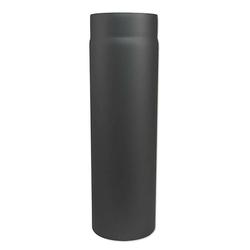 Abgasrohr für Kaminofen Länge 500 mm Ø 150 mm - 80345008