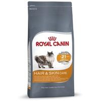 Royal Canin Hair & Skin 2 kg