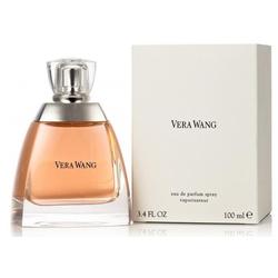 Vera Wang Eau de Parfum Vera Wang Eau de Parfum 100ml Spray