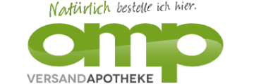 OMP-Apotheke.de