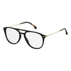Carrera Eyewear Brille CARRERA 168/V
