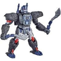 Hasbro Optimus Primal