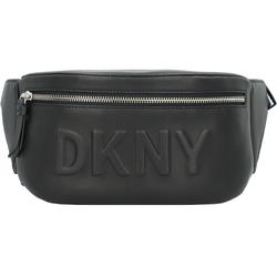DKNY DKNY Tilly Gürteltasche 24 cm
