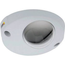 AXIS Kamerakuppel Top Cover 5801-111
