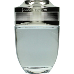paco rabanne After-Shave Invictus