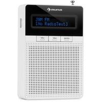 auna DigiPlug FM