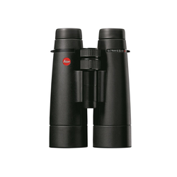 Leica Fernglas Ultravid 8x50 HD-Plus Fernglas