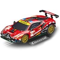 Carrera GO!!! Ferrari 488 GTE AF Corse, No. 52 20064179