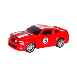 THE TOY COMPANY® Spielzeug-Auto RC Fahrzeug Racer Sportfahrzeug 1:16