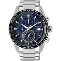 Citizen AT8154