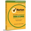 Symantec Norton Security Standard 3.0 PKC DE Win Mac Android iOS