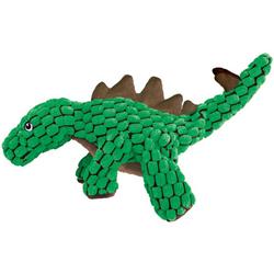Hundespielzeug KONG® Dynos™ Stegosaurus 26 cm