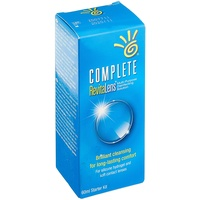Acuvue RevitaLens All-in-One-Lösung 3 x 360 ml