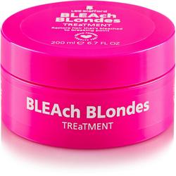 Lee Stafford Haarmaske Bleach Blondes