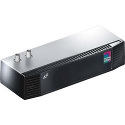 Rittal Differenzdrucksensor anal. CMC III DK 7030.150