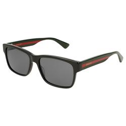 GUCCI Sonnenbrille GG0340S L