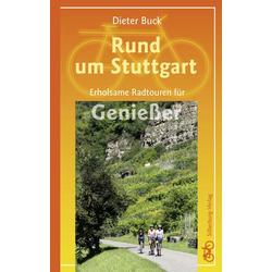 Rund um Stuttgart