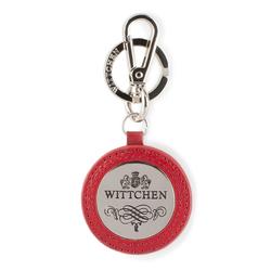 Schlüsselbund 03-2B-001-S3