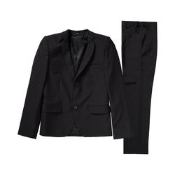Weise Anzug Kinder Anzug, Slim Fit 134