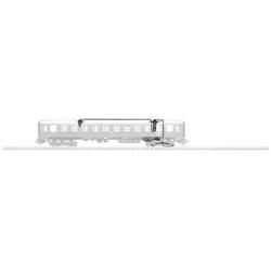 Märklin 7077 Wagen-Innenbeleuchtung Passend für: Innenbeleuchtung für Personenwagen 1St.