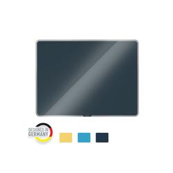LEITZ Memoboard Cosy, (Whiteboard 40x60 cm), magnetisch