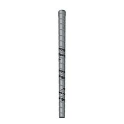 Fat Pipe Sticky Grau