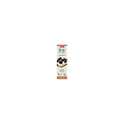 BIO ACAI Fruchtsaft 330 ml