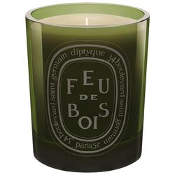 Diptyque Grey Feu de Bois 300g Grey Feu de Bois Candles Kerze 300g