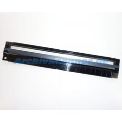 Glasscheibe oben (Reading Glass Upper) für Canon DR-4010C/DR-6010C