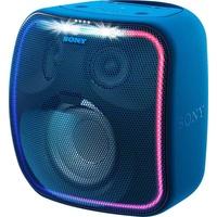 Sony SRS-XB501G blau