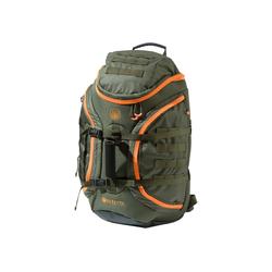 Beretta Freizeitrucksack Rucksack Modular Backpack 35 Liter