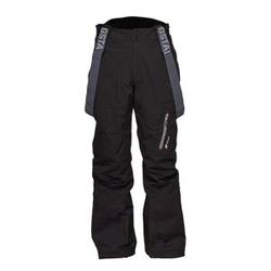 Skogstad Holen 2-Layer Technical Ski Trousers Sport Pants Schwarz SKOGSTAD Schwarz M,S
