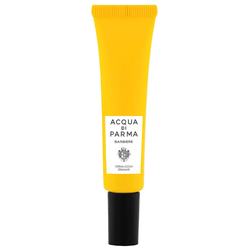 Acqua di Parma 15 ml Barbiere Eye Cream Augencreme 15ml für Männer