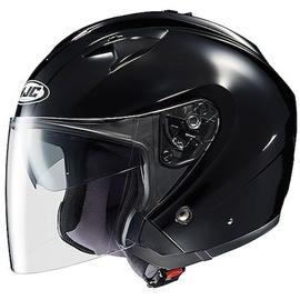 HJC Helmets IS-33 II Black