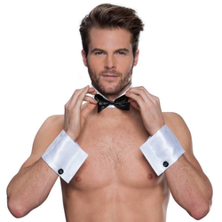 LHM Stripper Kit für Männer