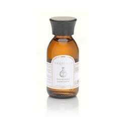 Alquimia Sesame Seed Oil 100 ml