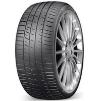 Syron Premium Performance 245/40 R20 99Y
