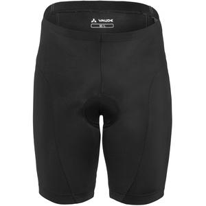 VauDe Herren Active Pants (Bikehose), 3XL