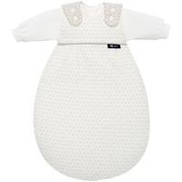 Alvi Alvi® Baby-Mäxchen® - das Original 3tlg. Baby Forest