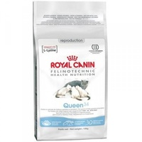 Royal Canin Queen 10 kg