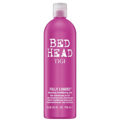 TIGI Bed Head Fully Loaded Jelly Conditioner 750ml