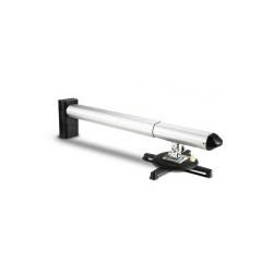 Acer Ultra-Short-Throw Wall Mount Wandhalterung für Projektor S5201M (MC.JBG11.003)