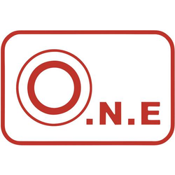 O.N.E OC-GF2B Kameratasche für Panasonic Lumix GF2 Kameratasche