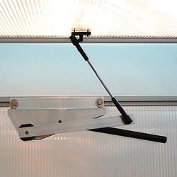 Beckmann Fensteröffner, für Schildkrötenhaus