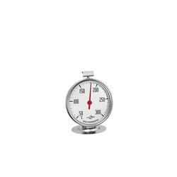 Neuetischkultur Backofenthermometer Thermometer für Backofen