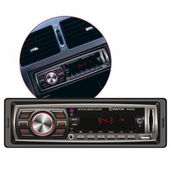Autoradio Manta ONTARIO RS4503